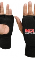 leather-punching-gloves-8