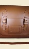 leather-satchels-1