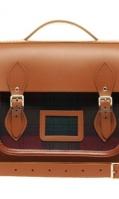 leather-satchels-14