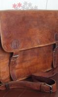 leather-satchels-16