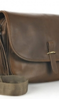 leather-satchels-17