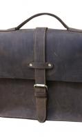 leather-satchels-2