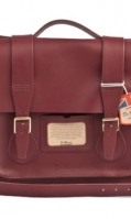 leather-satchels-3