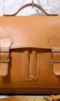 leather-satchels-6