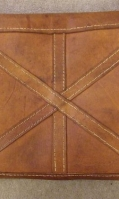 leather-satchels-9