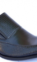 geniune-leather-shoes-50