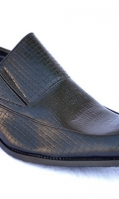 geniune-leather-shoes-52