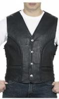 leather-vest-1