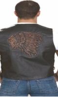 leather-vest-3