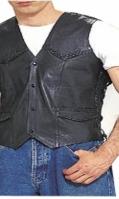 leather-vest-6