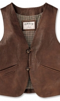 leather-vest-for-men-1