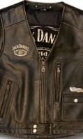 leather-vest-for-men-11