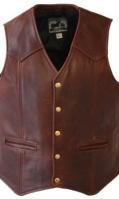 leather-vest-for-men-12