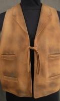 leather-vest-for-men-2