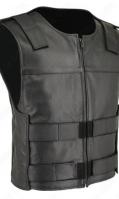 leather-vest-for-men-3