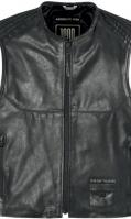 leather-vest-for-men-4
