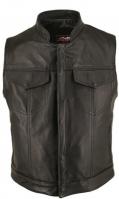 leather-vest-for-men-5