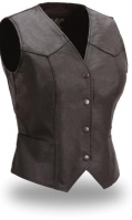 leather-vest-for-women-2