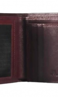 leather-produts-jpg-12