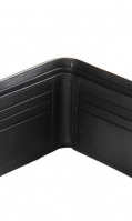 leather-produts-jpg-14