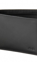leather-produts-jpg-15