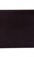 leather-produts-jpg-16