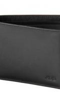 leather-produts-jpg-17