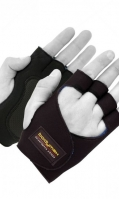 weight-lifting-leather-gloves-1