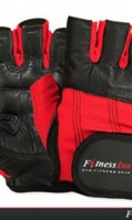 weight-lifting-leather-gloves-7