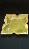 onyx-marble-ash-trays-5