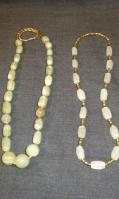 marble-jewelry-4