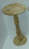5-pieces-onyx-marble-tables-1