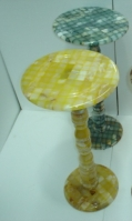5-pieces-onyx-marble-tables-2