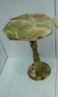 5-pieces-onyx-marble-tables