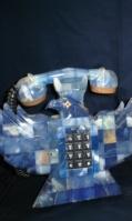 marble-telephone-set-1