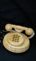 marble-telephone-set-8