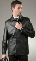 leather-jacket-for-men-2