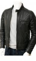 leather-jacket-for-men-4