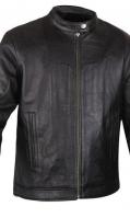 leather-jacket-for-men