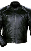men-leather-jacket-1