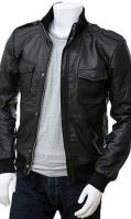 men-leather-jacket-4