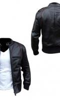 men-leather-jacket-5