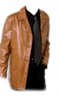 men-leather-jacket-8
