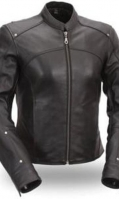 motorcycle-leather-jackets-10