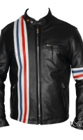motorcycle-leather-jackets-12