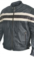 motorcycle-leather-jackets-13