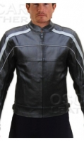 motorcycle-leather-jackets-8