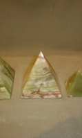 paper-weights-3