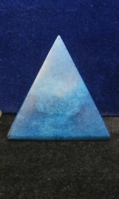 paper-weights-5