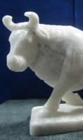 onyx-marble-animal-10